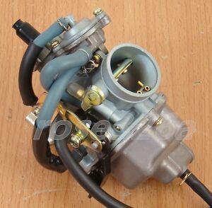 Carb-fro-Honda-TRX-250-TRX250-Recon-Carburetor-1997-2001
