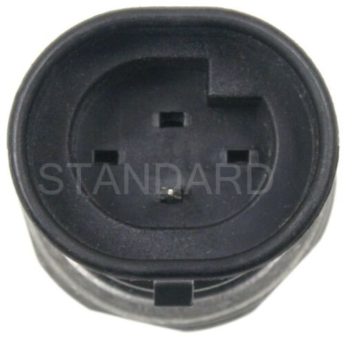 Engine Oil Pressure Sender With Light Standard PS 402