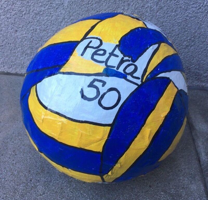 Volleyball Geldgeschenk Geburtstag Hochzeit Verein