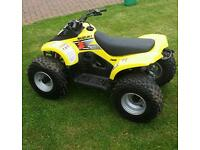 Lt50a for sale