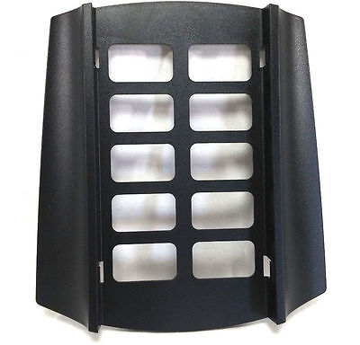 Разное HP Compaq Plastic Base Stand