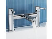 Mixer Tap (brand new, boxed)