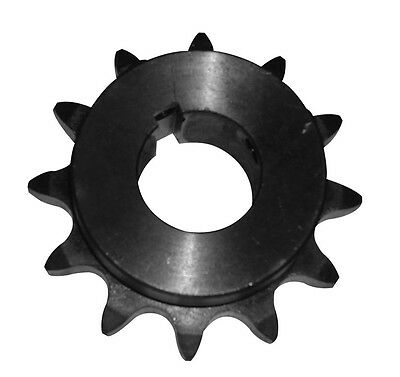 12 Tooth Drive Sprocket 048850 Fits Caseastec Trencher Tf300tf200144t66