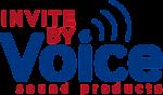 Invite by Voice LLC