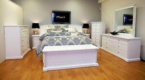 Corinthian Bedroom Suite Alexandria Inner Sydney Preview