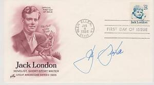 SIGNED-JOHN-GRISHAM-FDC-AUTOGRAPHED-FIRST-DAY-COVER-CACHET