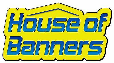 houseofbanners