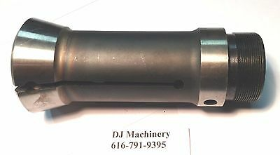 .5375 Special 1195h Hardinge Lathe Mill Milling Machine Collet Tool Holder Usa