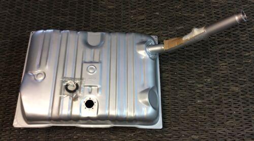1953 1954 Chevrolet Steel Fuel Gas Tank A1