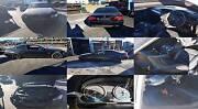 BMW 3 Series E92 Coupe S1 (05-08) Girraween Parramatta Area Preview