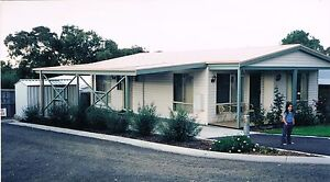 Relocatable Home Anglesea Surf Coast Preview