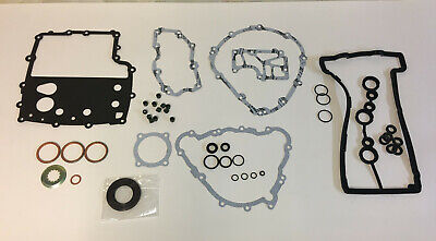 TRIUMPH DAYTONA 675  675 R  ENGINE GASKETS AND SEALS ALL BIKES UP TO