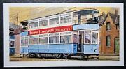 Bradford Trams