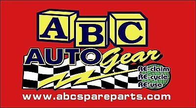 ABC Auto Gear