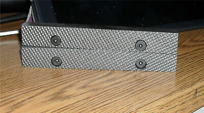 Craftsman Columbian Jaws 5 18 Wide . 3 C--c Offset14 From Bottom