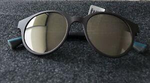 Absolutely Brand New Emporio Armani Sunglasses