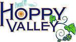 hoppyvalleyhops