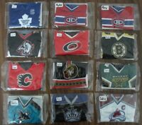 The HOCKEY CARD EXTRAVAGANZA is back!! See what I have.
