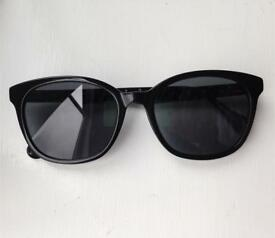 Converse Polarised Sunglasses