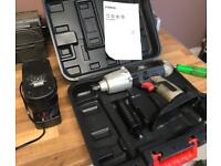 """1/2"""" Sealey Impact Wrench"""