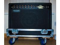 Mesa Boogie Rectoverb 50
