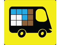 Removals and delivery services in Aberdeen