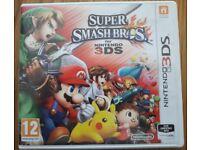 Super smash bros   Video Games for Sale - Gumtree