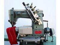 Seamstress Required - Newcastle. Sewing Machinist Wanted, Garment Production Job