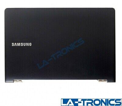 NEW Samsung Series 9 13.3