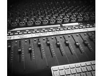 Vocalist/songwriter wanted by managed songwriter