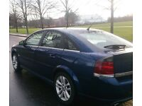 VAUXHALL VECTRA SRI 1.8 16V (55 PLATE) 5 DRS HATCHBACK**S/H** EXCELLENT CONDITION.