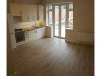 NEW 2 Bedroom Apartment for rent with Garden, Second Avenue, NW4