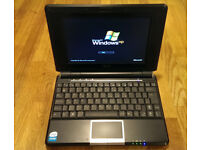 Asus Eee PC904HD Netbook Laptop, Excellent Condition