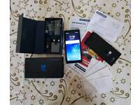 Samsung galaxy S8 64 GB Midnight Black EXCELLENT CONDITION UNLOCKED