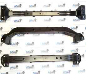 Rear Subframe Crossmember Axle for Hyundai Matrix - Lavita- Brand New