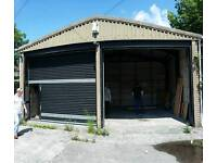 Garage Wanted to Buy Single or Double