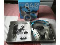 Astro A40 Headset Spares & Repairs!