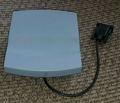 Pitney Bowes Mp08 Weighing Platform For K700k7m0 Uspsups Postal Postage Scale