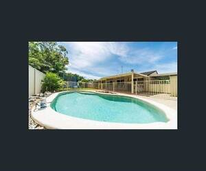 Parkwood Home with Pool Parkwood Gold Coast City Preview