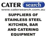 CATER Search NSW