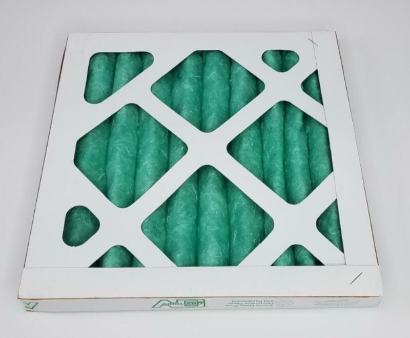 Smiths SW-F1 Bair Hugger Level 1 Replacement Air Filter Lot of 8