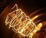 heritagelamps