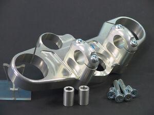 Superbike Fork crown For YAMAHA YZF r-1 '00-'01
