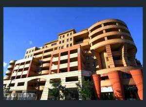 Bankstown apartment for rent