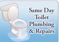 Plumber Call (647)548-8040 Same Day Plumbing