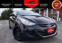 2011 HYUNDAI ELANTRA                    *****PRICED TO SELL***** Ottawa Ottawa / Gatineau Area Preview