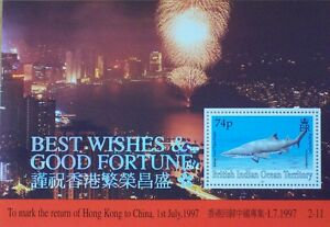 BRITISH-INDIAN-OCEAN-TERRITORY-HK-RETURN-TO-CHINA-97