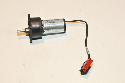 Maxon Motors 304198 1015284 Gearhead Dc Motor