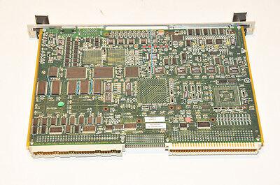 电路板 平面图 400_265
