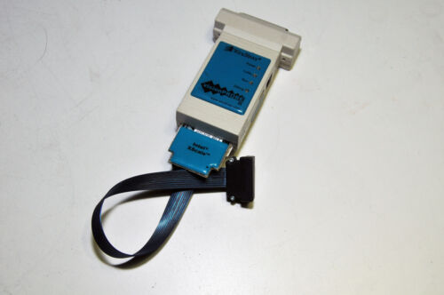 Wind River Vision Probe II Intel XScale JTAG Interface w/ cable